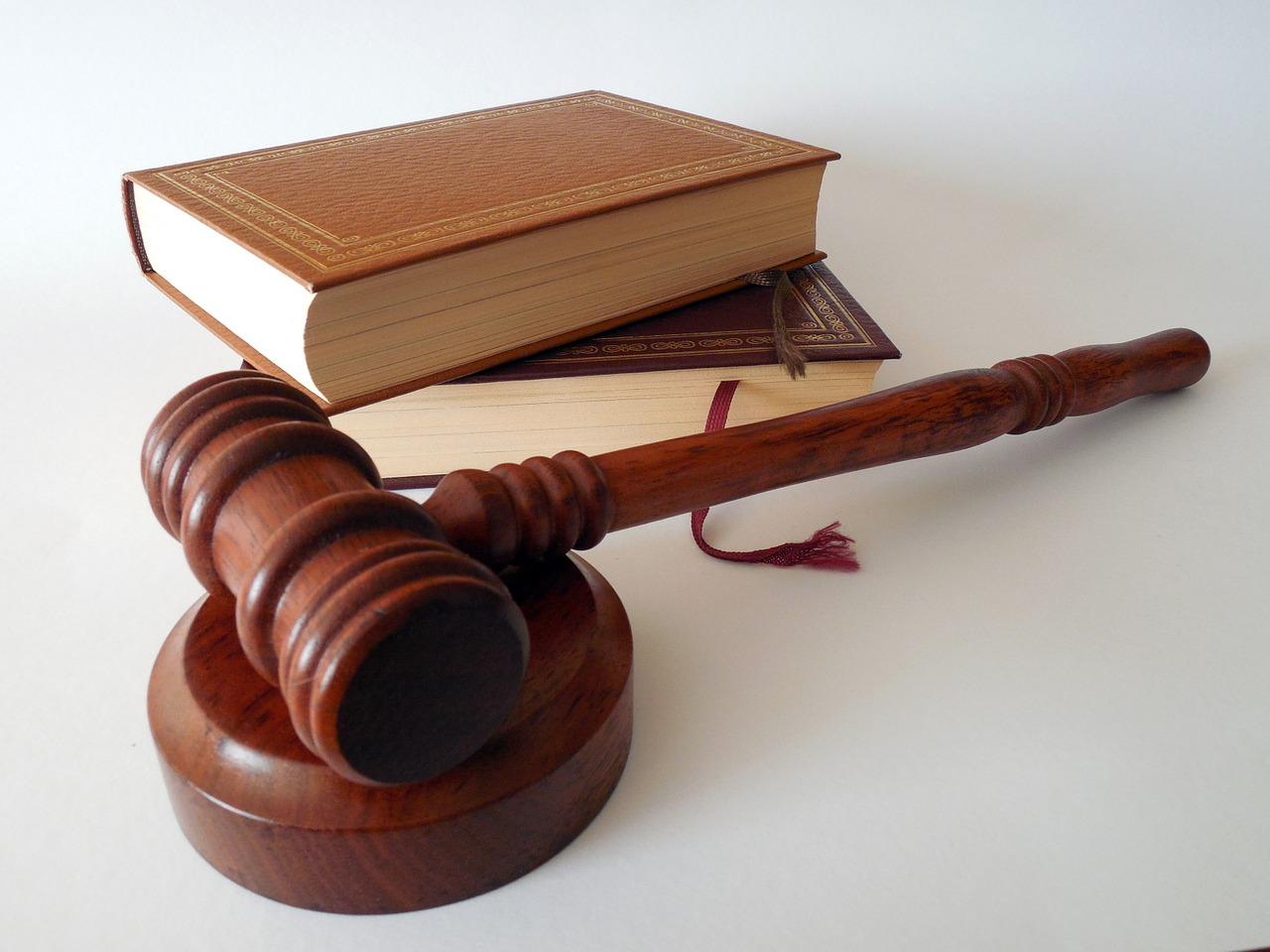Tänka på när man ska hyra advokat